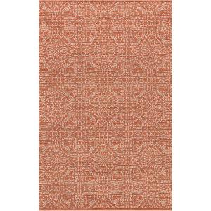 Light Cow Hide39999 Magnolia Home Furniture 3 X 5 Small Red Area Rug Emmie Kay