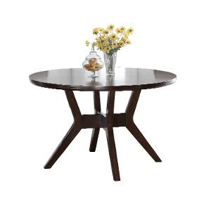 Round Dining Tables for sale at RC Willey