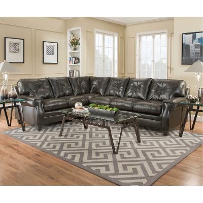 Buy living room furniture  couches  sectionals   tables   Page 3   RC  Willey Furniture Store. Buy living room furniture  couches  sectionals   tables   Page 3