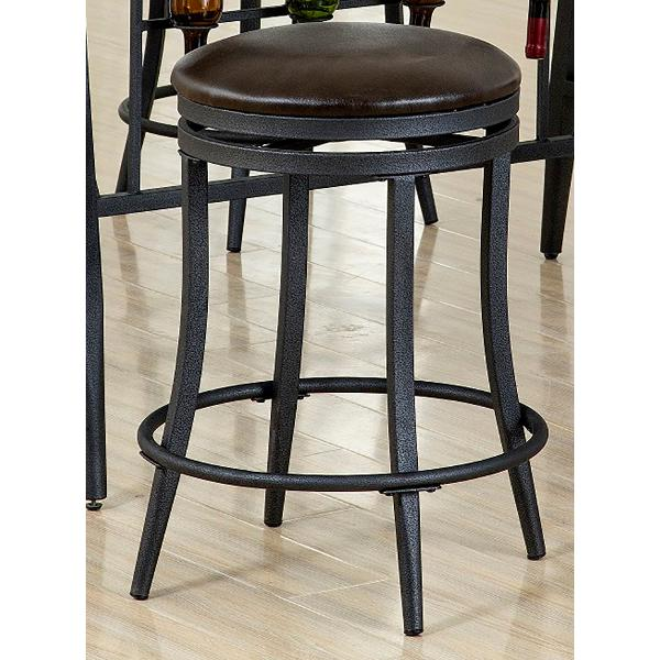 Rc Willey Sells Bar Stools For Dining Room And Man Caves