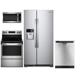 Kitchen Appliance Packages | RC Willey Furniture Store