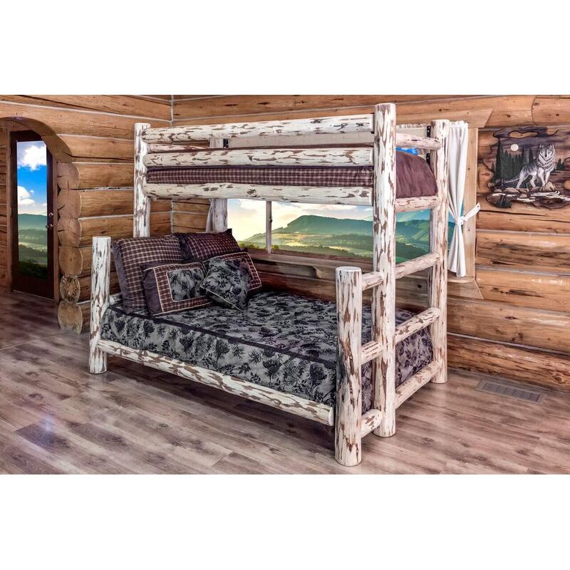 Kids Beds For Sale Near You Searching Montana Woodworks Inc Rc