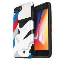 77-57768 OtterBox Stormtrooper iPhone 7 / iPhone 8 Case
