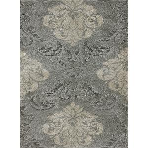 Rc Willey S Beautiful Large Area Rugs For Your Home