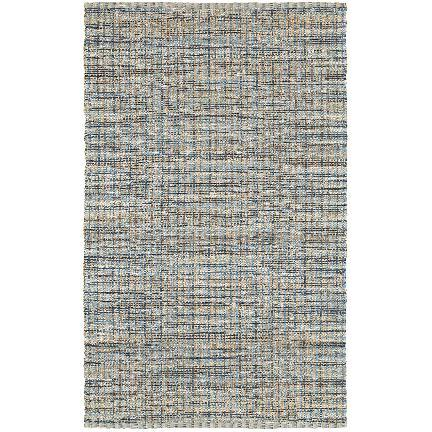 Large area rugs & Large Living room rugs - Page 3 | RC Willey ...