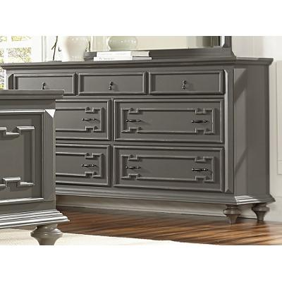 Marvelous Elegant Dressers For Sale On Sale Rc Willey Furniture Store With Bedroom  Dressers Nice Look